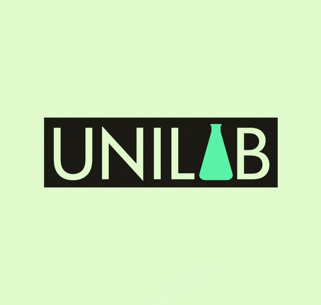 unilab_pzen
