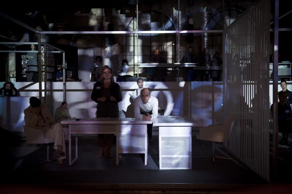 Die erleuchtete Fabrik_04 (Foto_Anke Neugebauer)